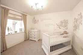 30 Peter Rabbit Baby Room U2013 Master Bedroom Interior Design Ideas