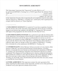 Simple Vendor Agreement Template – Jumpcom.co – Template Ideas