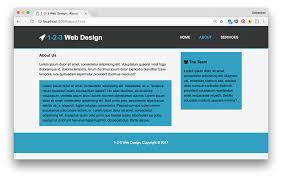 Web Design From Scratch Build A Real World Html5 Css3 Responsive Website From