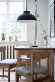 Dining Room And Kitchen 17 Best Ideas About Small Dining Rooms On Pinterest Corner
