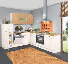 Emejing Kleine L Küche House Design Ideas campuscinema