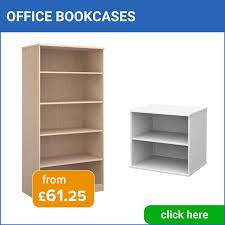 wooden office storage. Wooden Office Storage O