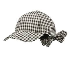 with a check here and a bow there this is classic sports luxe with a ladylike twist avenuethelabel com