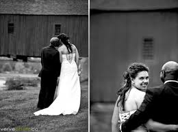 Priscilla + Hart – Waterloo Wedding Photography » Verve Photo Co.