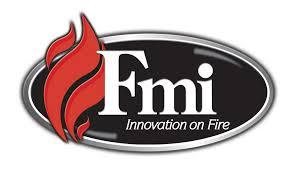 Fireplaceinsertcom FMI Products B Vent Gas Fireplace PuebloFmi Fireplaces