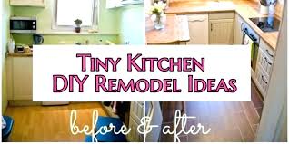lovable small kitchen island ideas g0835657 small kitchen ideas small kitchen ideas tiny kitchen remodel results before and after great ideas for small