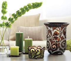Accents Home Decor And Gifts Gallery Of Home Decor Gifts Home Accents Decor Dcor Vibrant 80