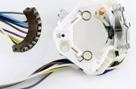 1968 camaro wiring harness 1968 image wiring diagram 1968 camaro turn signal switch wiring harness delco 9 pin on 1968 camaro wiring harness