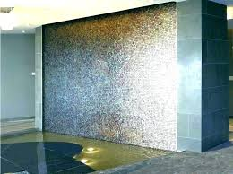 indoor wall fountains fountain water india
