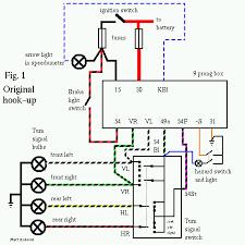 1995 f150 radio wiring diagram on 1995 images free download 2002 Ford F250 Radio Wiring Diagram 1995 f150 radio wiring diagram 17 94 f150 trans wiring diagram 2002 f150 radio wiring diagram 2004 ford f250 radio wiring diagram