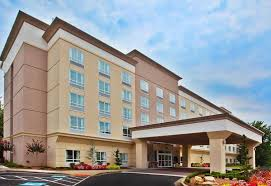 hotel wyndham garden duluth ex holiday inn atlanta gwinnett place area duluth trivago com