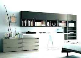 office desk with shelves desktop shelf unit desk and shelving unit in oak desktop shelving desktop office desk with shelves
