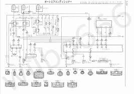 ridetech pro valve wiring diagram lovely ac co wiring diagram ridetech pro valve wiring diagram lovely ac co wiring diagram opinions about wiring diagram •