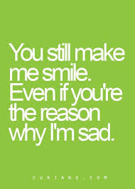 You Still Make Me Smile Pictures Photos And Images For Facebook Mesmerizing Quotes You Make Me Smile