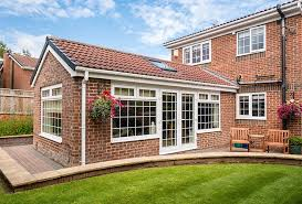 adding an extension to your property is an effective way of creating more living space perhaps to give cur occupants more room or to accommodate a