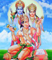 Lord Hanuman Live Wallpapers for ...