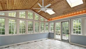Sun Room Texas Sunrooms Florida Room Sun Rooms Statewide Construction