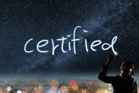 top agile project management certifications top agile project management certifications to boost your career
