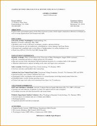 Social Work Examples - Recordplayerorchestra.com