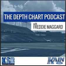 The Depth Chart Podcasts Spring Practice Preview From Jack