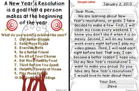 essay on new year resolution for students students advance happy new year 2018 shayari 1 sms messages wishes in hindi new year resolution hd images animated gif pics profile pics photos