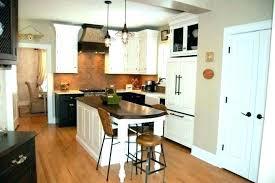 kitchen remodel cost average cost kitchen remodeling what is the average cost of a kitchen remodel