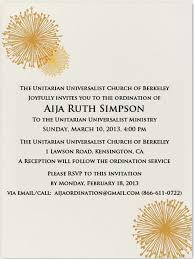 Ordination Invitation Template Best Photos Of Full Gospel Ordination Invitation Deacon
