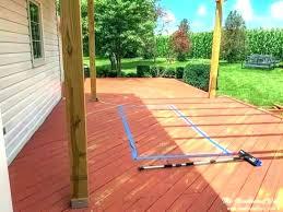 pool deck carpet pool deck rugs outdoor pool deck rugs pool deck carpet deck carpet outdoor rug for deck how to clean outdoor carpet on pool deck