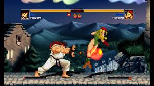 the best street fighter games of all time according to metacritic