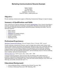 ... Fanciful Communication Skills Resume Phrases 3 New Attorney Resume  Sample ...