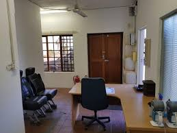 small office space. Small Office Space In Business Park T