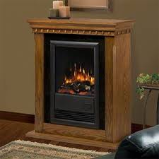 Charming Ideas Small Wood Burning Fireplace Best 25 Wood Stoves Small Fireplace