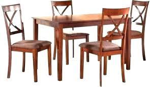 4 chair dining table set 4 chair dining set chair dining room set of 4 dining 4 chair dining table
