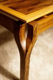 fine woodworking dining room tables. fine woodworking table detail repinned by www.smg-treppen.de #smgtreppen dining room tables u