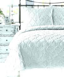 light grey quilt grey ruffle quilt light grey bedding sets quilts light grey quilt love this