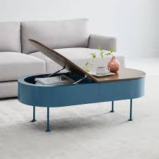 Shop furniture, lighting, storage & more! 20 Cool Coffee Tables With Storage Best Lift Top Coffee Table Styles