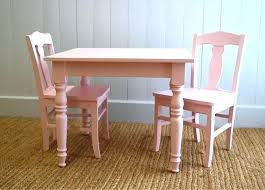 kids table chair set kid table and chair set 1 s children table amp chair set table chair set childrens table chair sets australia