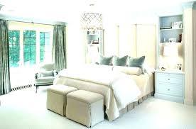bunk bed light ideas bunk bed light ideas master bedroom lighting fixtures mini chandeliers for bedrooms