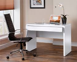office desking. home office desks desking