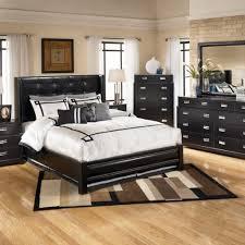 furniture stores janesville wi unique furniture stores janesville wi furniture stores mansfield ohio 3559uyd1vop4r5sty3widm
