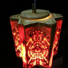 Small Picture Decorative Light in Chennai Tamil Nadu Manufacturers Suppliers