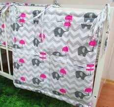 nursery bedding 10 pcs baby nursery