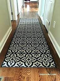 rugs and runners washable runner rugs attractive rug runners with regard to floor wonderful on in