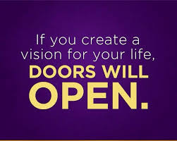 Dream Board Quotes Best of Suzanne SimmonsLewis Consultancy Vision Board Opening Doors