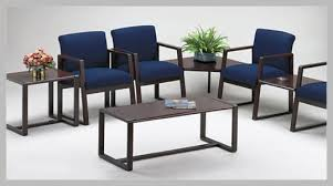 waiting room furniture. shop our large selection of reception furniture lobby and waiting room l