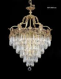 ceiling lights ceiling chandelier maria theresa crystal chandelier asian chandelier french bronze chandelier drum chandelier
