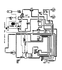 Modern activebass pickups wiring diagram crest electrical and