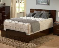 ... Pictures Of Different Types Beds Ideas Also Mor Furniture The Images  Ing Guide Mattress Reviews Photos ...