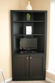 corner office cabinet. Corner Storage Cabinet Office T