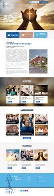 Best Web Design In Reidsville Custom Web Design Development Services Usa